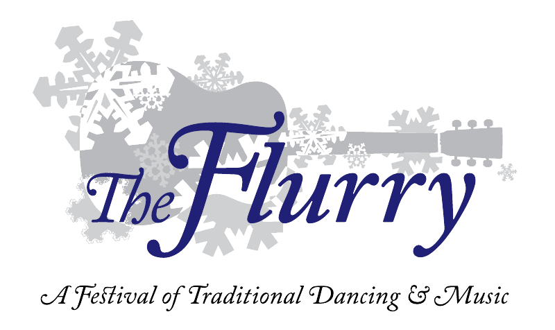 collage image of flurry performers